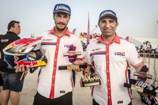 SCCR15_Podium_TeamHRC_25100_mc