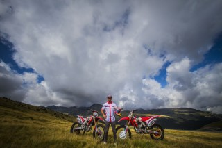 TeamHRC15_Barreda_7024_ps