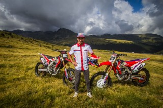 TeamHRC15_Barreda_7028_ps