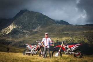 TeamHRC15_Barreda_9029_ps