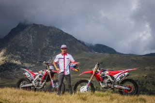 TeamHRC15_Barreda_9038_ps