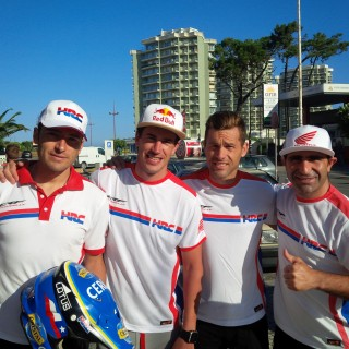 TeamHRC15_Team_mb