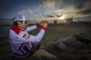 TeamHRC15_JereIsrael_5709_ps