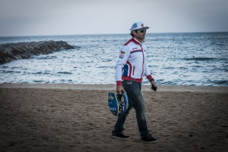 TeamHRC15_JereIsrael_8052_ps