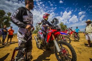 TeamHRC15_Barreda_7191_ps
