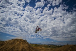 TeamHRC15_Barreda_7196_ps