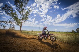 TeamHRC15_Barreda_7353_ps