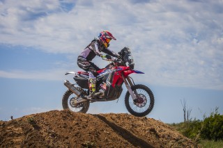 TeamHRC15_Barreda_9367_ps