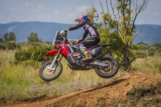 TeamHRC15_Barreda_9370_ps