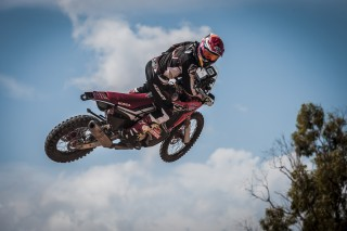TeamHRC15_Barreda_9666_ps