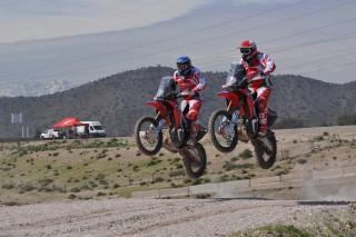 TeamHRC15_Atacama_0601_2_mb