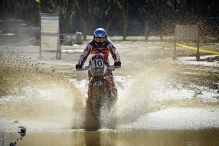 TeamHRC15_Atacama_Jere_1535_rallyzone