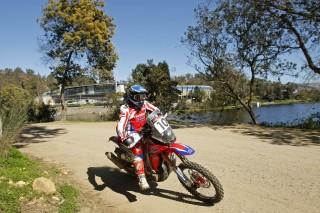 TeamHRC15_Atacama_Jere_4206_rallyzone
