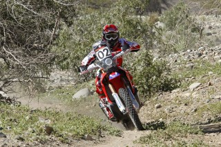 TeamHRC15_Atacama_goncalves_4896_rallyzone