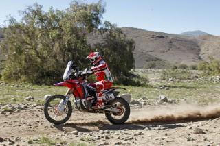 TeamHRC15_Atacama_goncalves_4915_rallyzone
