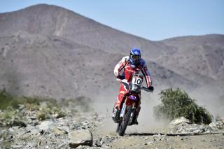 TeamHRC15_Atacama_jere_5087_rallyzone