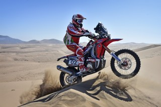 TeamHRC15_Atacama_goncalves_6202_ps