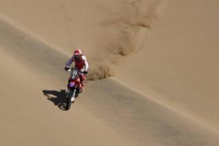 TeamHRC15_Atacama_goncalves_7741_ps