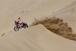 TeamHRC15_Atacama_goncalves_7788_ps