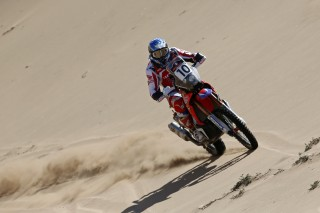 TeamHRC15_Atacama_israel_8942_ps