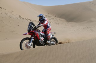 TeamHRC15_Atacama_israel_8957_ps