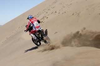 TeamHRC15_Atacama_israel_8968_ps