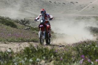 TeamHRC15_goncalves_9931_rallyzone