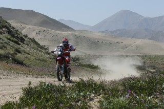 TeamHRC15_goncalves_9935_rallyzone