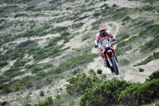 TeamHRC15_goncalves_1190_rallyzone