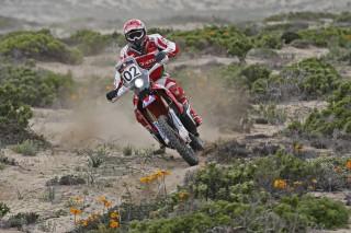 TeamHRC15_Atacama_goncalves_2508_rallyzone(1)