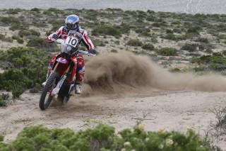 TeamHRC15_Atacama_Jere_3304_rallyzone