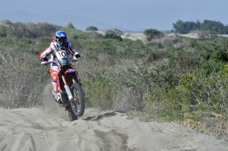 TeamHRC15_Atacama_Jere_4428_rallyzone