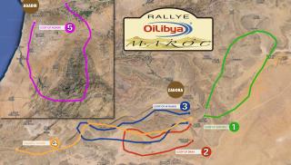 OiLibya15_tracks-01