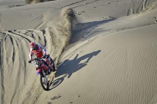 TeamHRC15_Atacama_Goncalves_3483_rallyzone
