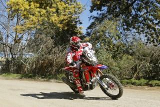 TeamHRC15_Atacama_Goncalves_4251_rallyzone