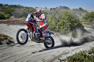 TeamHRC15_Atacama_Goncalves_4723_rallyzone