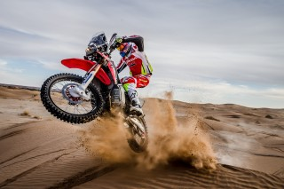 TeamHRC15_r6_Barreda_14338_mc