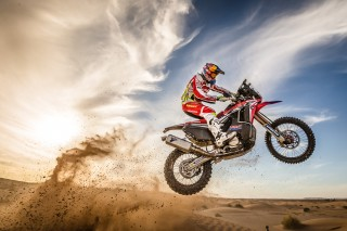 TeamHRC15_r6_Barreda_14348-2_mc