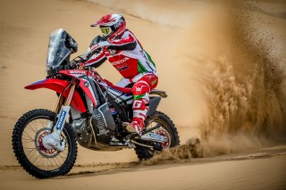 TeamHRC15_r6_Goncalves_13565_mc