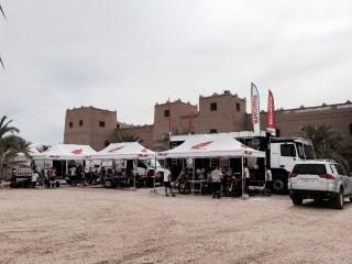 TeamHRC15_Morocco_31_jj