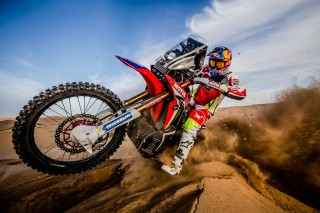 TeamHRC15_r6_Barreda_14684_mc