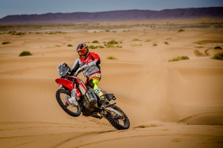 TeamHRC15_r6_Benavides_13657_mc