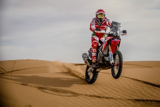 TeamHRC15_r6_Goncalves_13478_mc