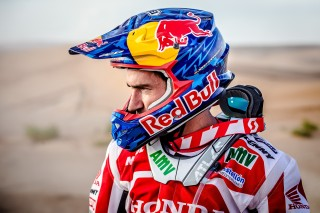 TeamHRC15_r6_stage1_Barreda_14560_mc