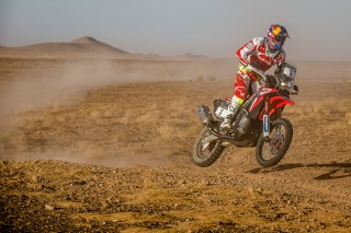 TeamHRC15_r6_stage1_Barreda_15118_mc