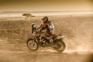 TeamHRC15_r6_stage1_Benavides_15353_mc