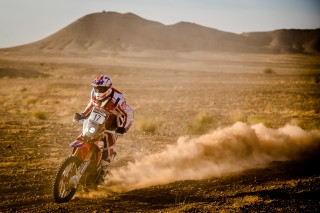 TeamHRC15_r6_stage1_Ceci_15387_mc