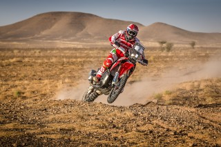 TeamHRC15_r6_stage1_Goncalves_15232_mc