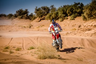 TeamHRC15_r6_stage2_Barreda_16994_mc