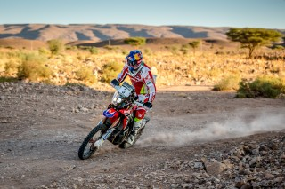 TeamHRC15_r6_stage2_Barreda_17345_mc